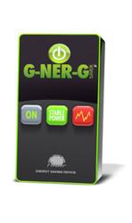 Viatek G-NER-G Energy Saving Device 110V
