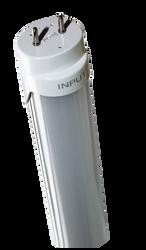 GEE Lite Phaser 16W LED tube