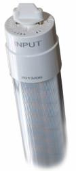 GEE Lite Phaser 18W LED tube