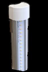 GEE Cryo LED Refrigerator Light