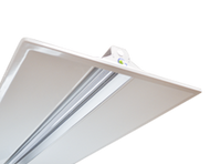GEE Lucia LED Ceiling Light