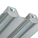 GEE  Paircia LED (66 Watt)