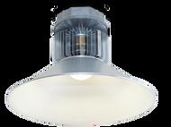 GEE Alta LED Ceiling Light