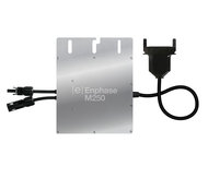 Enphase M250 Solar Micro Inverter