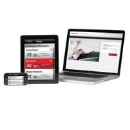 Honeywell Wireless FocusPRO System