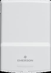 White Rodgers Wireless Remote Sensor F145RF-1600