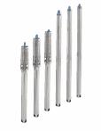 Grundfos Helical Rotar Solar Pump 3SQF-3