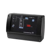 Grundfos Switch Box SQF