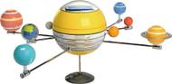 OWI Solar System Solar Kit