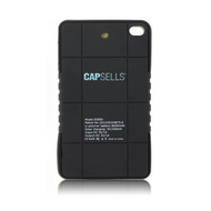 Capsells Solar Power Bank ES800