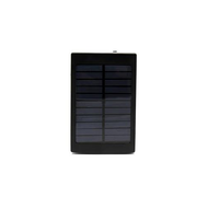 Capsells Solar Power Bank S002
