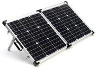 Zamp 40 Watt Portable Solar Charging System