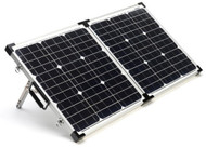 Zamp 120 Watt Portable Solar Charging System