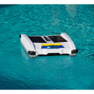 Solar-Breeze NX Floating Robot Pool Cleaner/Skimmer