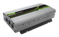 Zamp Solar 2000 Watt Pure Sine Wave Inverter