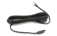 10' UV Wire With Solar Plug