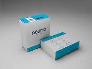 Neurio: Intelligent Home Monitor