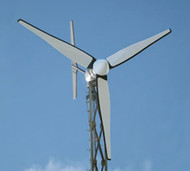 XZERES 442SR Small Wind Turbine