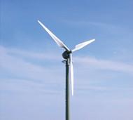 XZERES 50 Wind Turbine