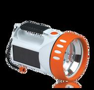 Energizer® Solar™ LED Spotlight
