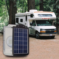 Capsells RV Outdoor Lighting Package