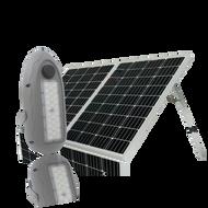 14,000 Lumen Solar Spot Light/Flood Light