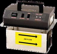 CH2000 Hydroxyl Generator & Air Purifier