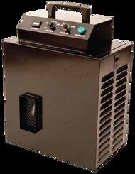 CH4000 Hydroxyl Generator & Air Purifier