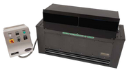 CHC110 Hydroxyl Generator & Air Purifier