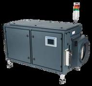 CHM24 Hydroxyl Generator & Air Purifier