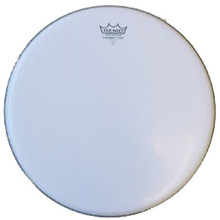 Remo PowerMax  Tenor Head - 15""