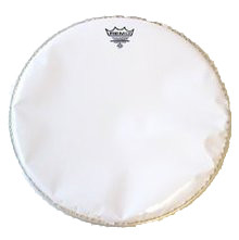 Remo Cybermax Snare Drum Head for Premier Drums