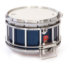 "Premier - HTS 400 ""Junior"" Pipe Band Snare Drum"