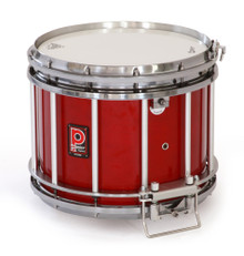 Premier - HTS 800 Pipe Band Snare Drum