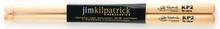 KP2 Jim Kilpatrick Pipe Band Snare Drum stick