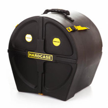 HardCase - Pipe Band Snare Drum Case