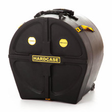 HardCase - Pipe Band Tenor Drum Case