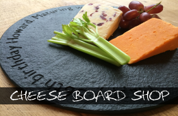 cheeseboard-shop-1.png