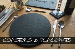 coasters-and-placemats.jpg