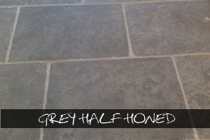 grey-half-honed-1.jpg