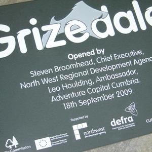 grizedal-logo.jpg