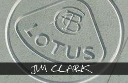 jim-clark-b1.png