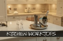 kitchen-worktops-link.jpg