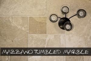 mazzano-tumbled-marble.jpg