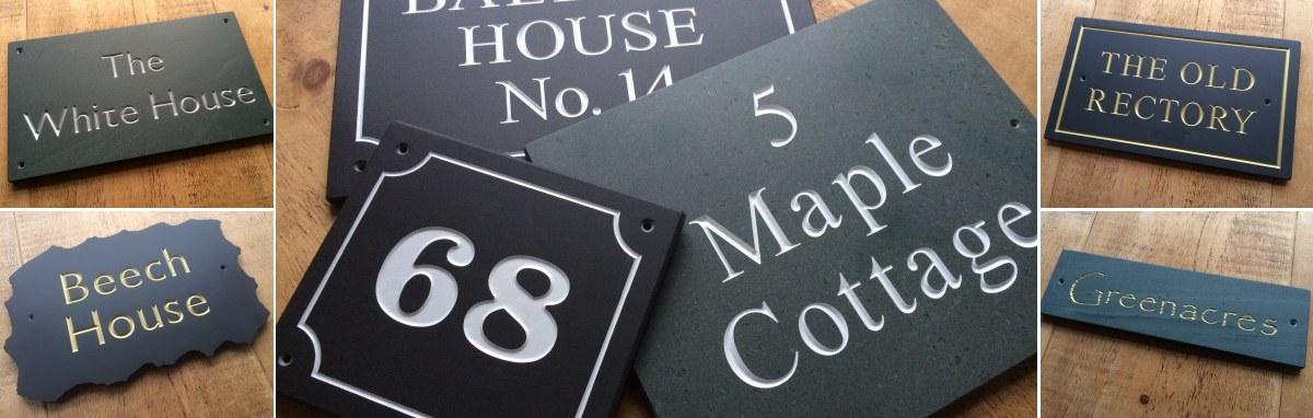 name-plate-banner1b.jpg