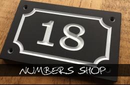 number-shop-1.png