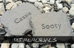pet-memorials-1.jpg