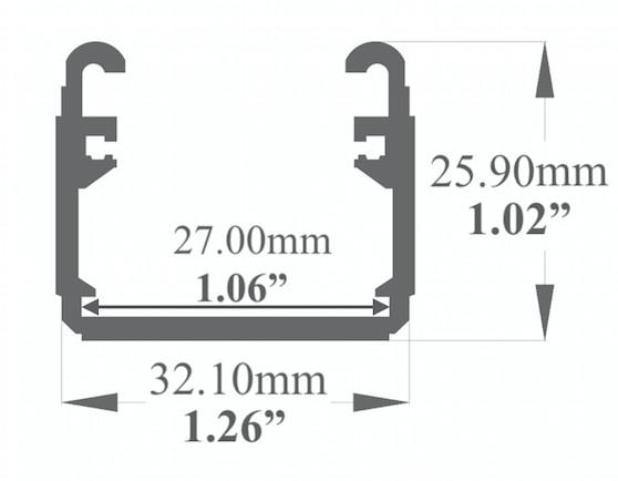 411asl-technical.jpg