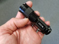 UV Flashlight. Ultra Violet 395nm
