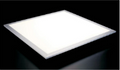 "Emium LED Panel Fixture. 40W, 2' x 2' feet, 24"" x 24"" inch"